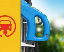 Charge rapide: Shell rejoint le consortium Ionity