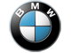 Voitures BMW
