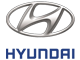 Voitures Hyundai