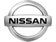 Voitures Nissan