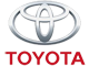 Voitures Toyota