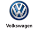Voitures Volkswagen