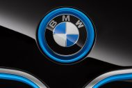 BMW et la start-up Solid Power partenaires dans les batteries solides
