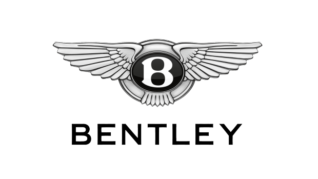 Voitures Bentley