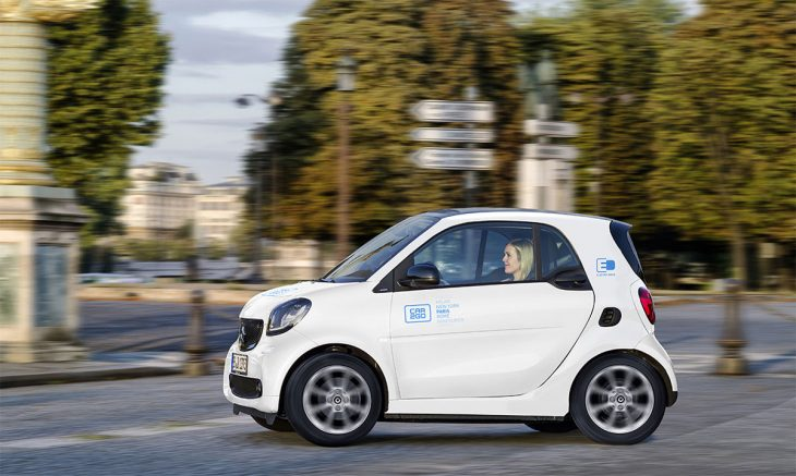 https://www.automobile-propre.com/wp-content/uploads/2018/10/car2go-paris-electrique-730x437.jpg