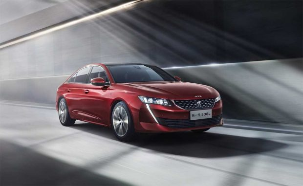 peugeot 508 hybride rechargeable prix autonomie commercialisation. Black Bedroom Furniture Sets. Home Design Ideas