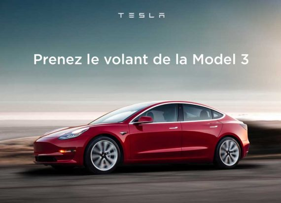 tesla model 3 autonomie prix fiche technique. Black Bedroom Furniture Sets. Home Design Ideas