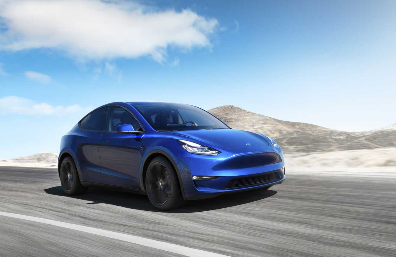 tesla model y prix autonomie disponibilit ce qu 39 il faut savoir. Black Bedroom Furniture Sets. Home Design Ideas